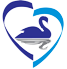 Hansa Medical Groupe